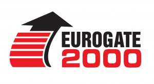 Eurogate 2000 Kft. - EcoTor garázskapuk és EcoTor ipari kapuk gyártása